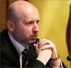 Путин боится примера победившего народа Украины, - Турчинов