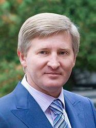 Гельман: Ахметову советуют не вмешиваться в дела Донбасса