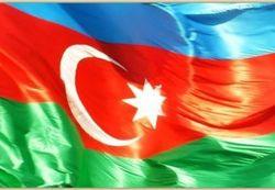 Азербайджанская диаспора поддержала Киев, напомнив о РФ и Карабахе