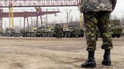 Бельгию назвали образцом для решения проблем Украины