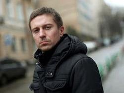 Власть в Украине захватывают бандиты, оттесняя либералов – Time