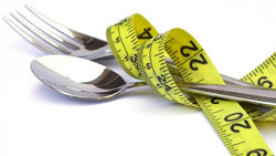 Налог на нездоровую еду одобрил сенат Мексики
