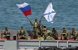 Чубаров: Крым оккупирован из-за низких полномочий местной власти