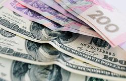 Снижение курса гривны к доллару на Форексе приведет к удорожанию жилья
