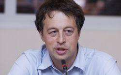 Нынешнее состояние экономики России грозит развалом страны – проректор ВШЭ