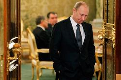 Для Путина выгоды от взятия Донбасса неоднозначны, проблемы очевидны – иноСМИ