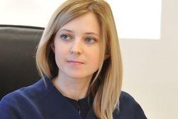 Прокурор-няша объявила официальное предупреждение лидеру Меджлиса Чубарову