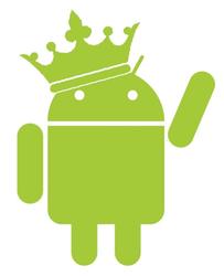 Android уязвим перед вирусными атаками – спецслужбы США