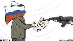 За 20 лет в составе Украины Крым так и остался советским – эксперт