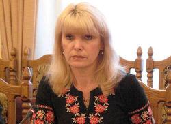 """Ефремов и """"регионалы"""" предали луганчан – и.о. губернатора Веригина"""