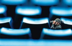 США увеличат численность армейских киберподразделений втрое