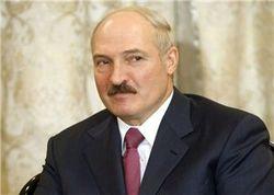 Лукашенко о новой красивой белорусской валюте: как евро