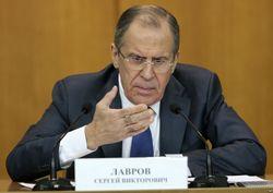 В МИДе РФ обвиняют ЕС из-за военных действий боевиков на Донбассе