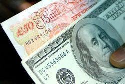 Трейдеры назвали перспективы курса фунта на рынке Форекс