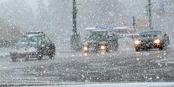 Наводнение накануне снегопадов – на Кировоградщине затопило села