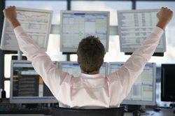 Finanso.net назвал самых популярных биржевых брокеров Украины