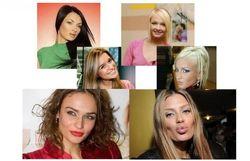 Названы популярные и скандальные экс-участники Дом-2 в Одноклассники