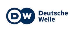 Необычные, но эффективные методы лечения простуды от врачей из Германии