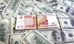 Курс евро превысил психологическую отметку в 49 рублей на forex