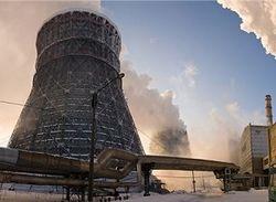 «Нафтогаз» начал перекрывать газ крупным должникам