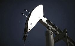 Глава ЛУКОЙЛ прогнозирует глобальный дефицит нефти через 1,5-2 год