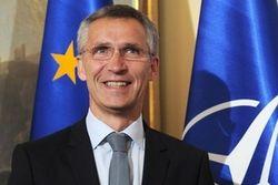 Следующий саммит НАТО запланирован на 8-9 июля 2016 года