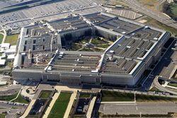 Пентагон дает 13 млрд. долларов на разработку новой субмарины взамен Ohаio