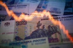 В России ищут виновных в обвале рубля