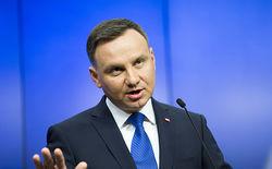 США начали строительство базы ПРО в Польше