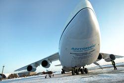 Россия готова принять украинских авиаконструкторов – Рогозин
