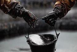 В США планируют нарастить добычу сланцевой нефти
