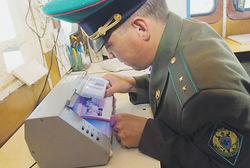 Россия готовится ужесточить контроль гастарбайтеров прямо на границе