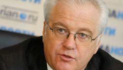 Холодной войны с Западом нет, есть охлаждение отношений – постпред РФ в ООН