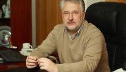 Жебривского назначили главой Донецкой области вместо Кихтенко