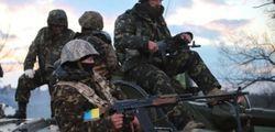 Без влияния России Украина быстро стабилизирует ситуацию на Востоке