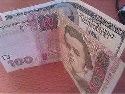 ЕС готов заключить с Украиной торговое соглашение: как отреагирует курс гривны на Форексе?
