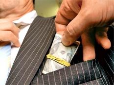 Антикоррупционное бюро будет следить за властью. А кто будет следить за НАБ?