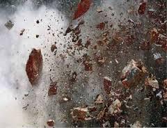 В Манхэттене взорвался подземный трансформатор