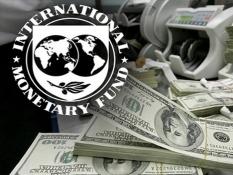 Киев выполнил все условия для получения второго транша – МВФ