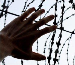 Правозащитники: в тюрьмах Узбекистана - невыносимые условия