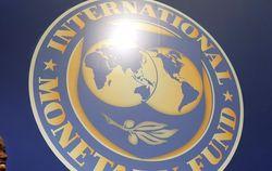 Отказавшись от СА, Киев перекрыл кислород переговорам с МВФ – эксперт