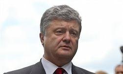 В Украине больше не будут отмечать 23 февраля по чужому календарю – Порошенко