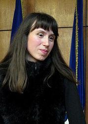 По делу Татьяны Чорновол допрошено более 50 свидетелей – МВД