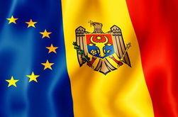 События в Донбассе говорят о правильности евроинтеграции Молдовы – депутат