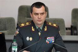 Парламент Украины не поддержал отставку главы МВД - причины