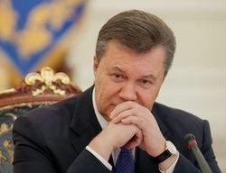 Причины боязни оппозиции премьерства Клюева