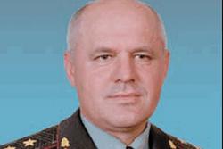 Экс-глава Генштаба: На Донбассе война, а не АТО
