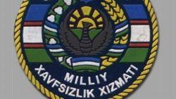 По обвинению в коррупции арестован начальник СНБ Кашкадарьинской области Узбекистана