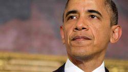 Барак Обама запретил АНБ слежку за главами дружеских государств
