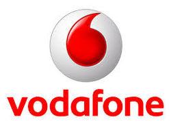 Vodafone завершила сделку по выкупу акций Kabel Telecom Holdings AG